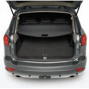 Subaru Cargo Area Covers Subarupartspros Com